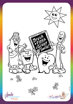 SS4Kids_colouringinsheets_thumbnail_web2