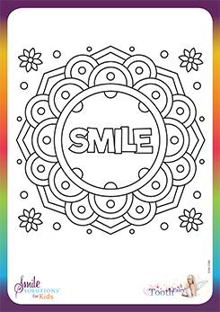 SS4Kids_colouringinsheets_thumbnail_web3